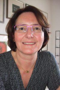 Karin Dembek
