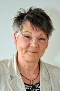 Claudia Goldkuhle