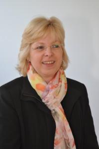 Christiane Langenbrinck