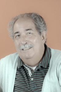 Michael Leuthen