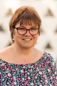 Nicole Hinssen