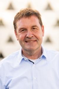 Dr. Rainer Thiede