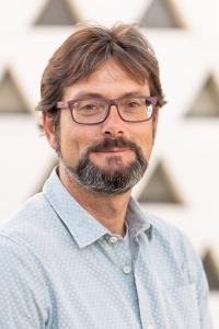 Dr. Andreas Lassmann